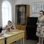 Центр православной молодежи КБР «Мир всем» пополнился новыми участниками