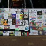 Православная молодежь Нальчика приняла участие в городском празднике