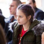 Третий Сретенский молодёжный форум состоялся в Пятигорске